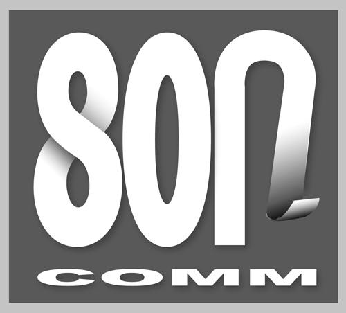 LOGO 80N