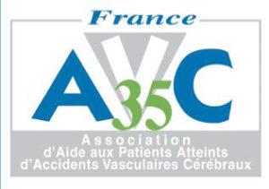 franceavc35