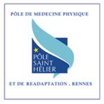 Pôle Saint-Hélier Rennes