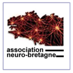 Association Neuro Bretagne